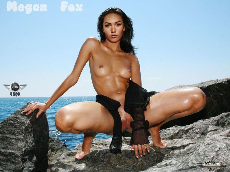 Megan-fox-fakes